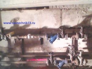 www.santechnik72.ru